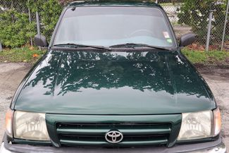 2000 Toyota Tacoma Hollywood, Florida 30