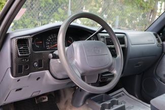 2000 Toyota Tacoma Hollywood, Florida 13