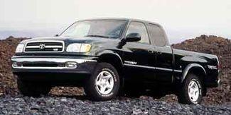 2000 Toyota Tundra SR5 Chico, CA