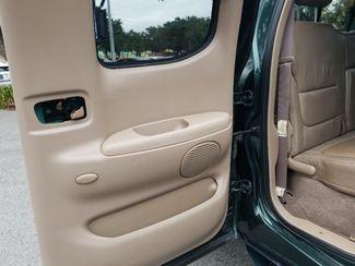 2000 Toyota Tundra Limited Dunnellon, FL 17