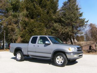 2000 Toyota Tundra SR5 4WD in West Chester, PA 19382