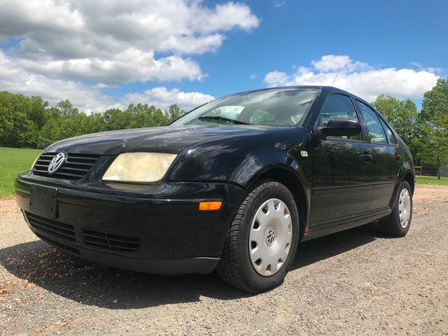 2000 Volkswagen Jetta GL Ravenna, Ohio