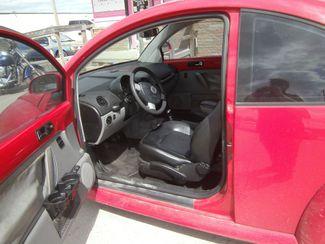 2000 Volkswagen New Beetle GLS  city NE  JS Auto Sales  in Fremont, NE