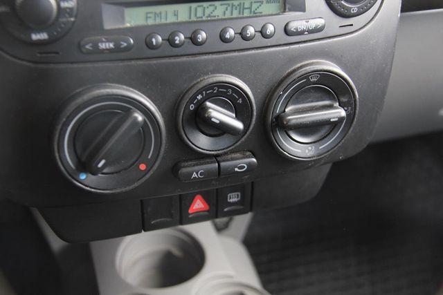 2000 Volkswagen New Beetle GL Santa Clarita, CA 18