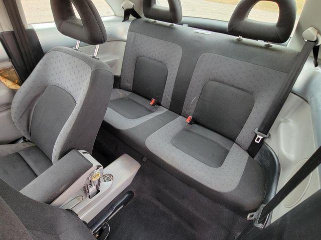 2000 Volkswagen New Beetle GLS Santa Clarita, CA 15