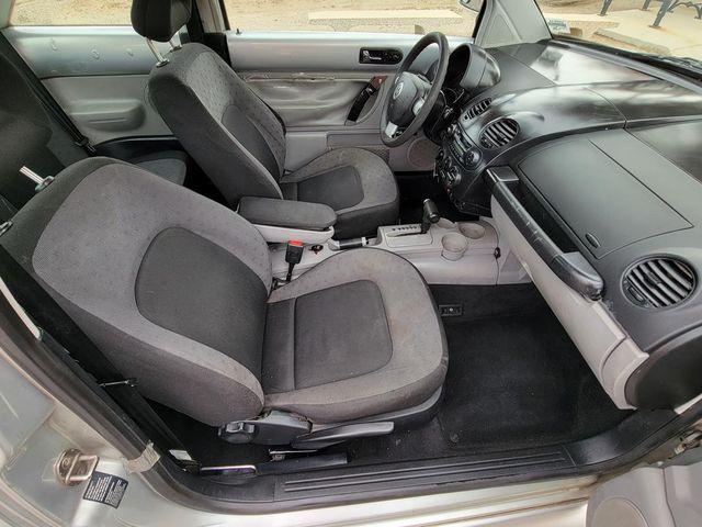 2000 Volkswagen New Beetle GLS Santa Clarita, CA 14