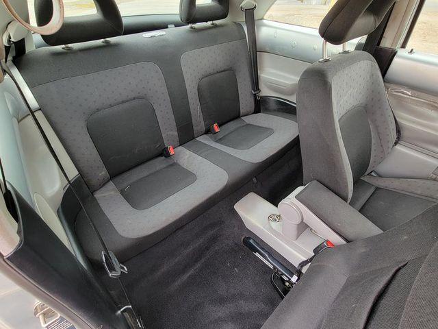2000 Volkswagen New Beetle GLS Santa Clarita, CA 16