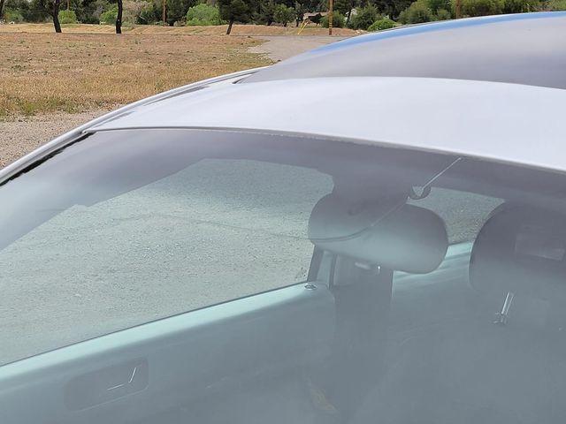 2000 Volkswagen New Beetle GLS Santa Clarita, CA 27