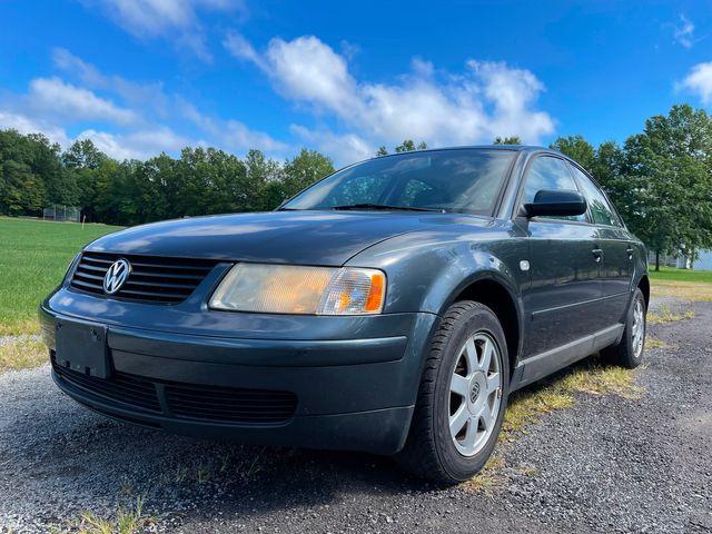 2000 Volkswagen Passat GLS in , Ohio 44266