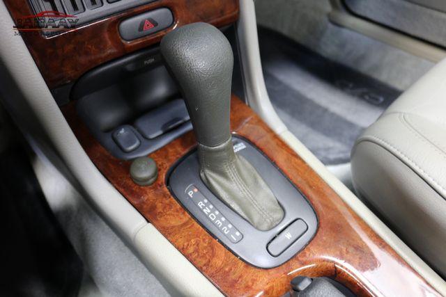 2000 Volvo C70 Merrillville, Indiana 20