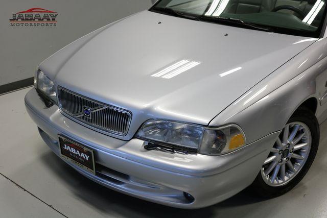 2000 Volvo C70 Merrillville, Indiana 29