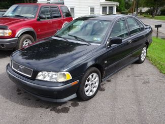 2000 Volvo S40 in Lock Haven PA, 17745