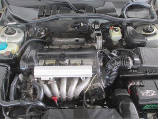 2000 Volvo S70 Gardena, California 15