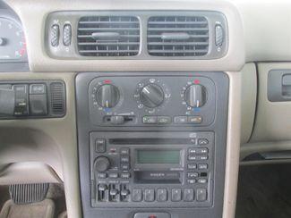2000 Volvo S70 Gardena, California 6