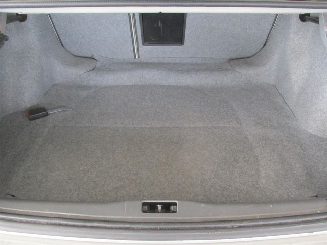 2000 Volvo S70 Gardena, California 11