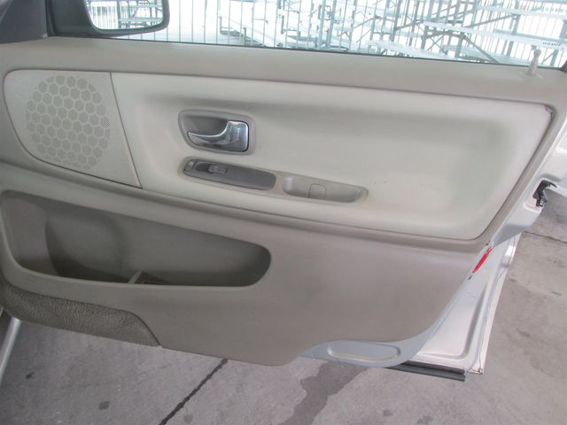 2000 Volvo S70 Gardena, California 13