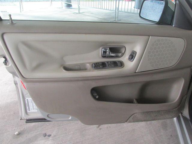 2000 Volvo S70 Gardena, California 9