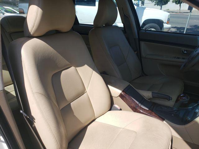 2000 Volvo S80 Chico, CA 9
