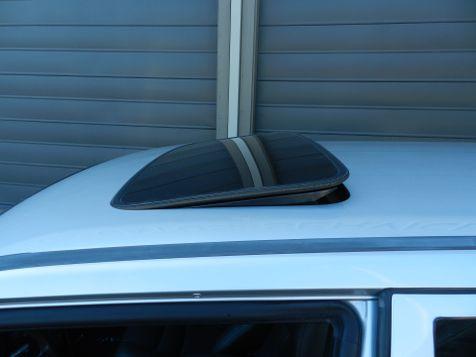 2000 Volvo V70 ((**GLT FULLY LOADED**))  in Campbell, CA