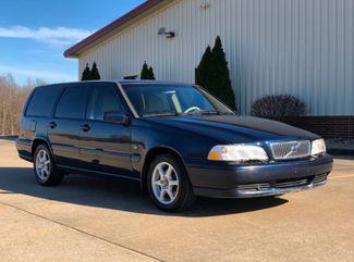 2000 Volvo V70 in Jackson, MO 63755