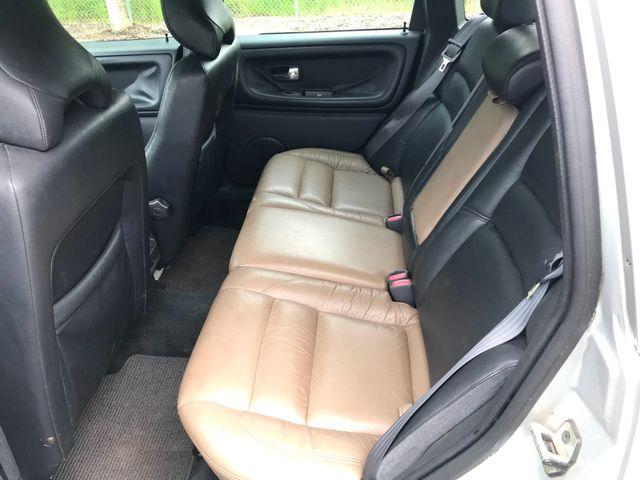 2000 Volvo V70 Ravenna, Ohio 6