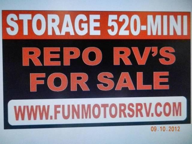 2000 We Buy Rvs Cash!! Texas, San Antonio, Austin, Corpus, Houston San Antonio, Texas 0