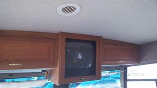 2000 Winnebago Brave 33V   city Florida  RV World Inc  in Clearwater, Florida