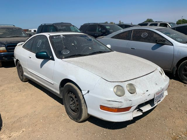 2001 Acura Integra Coupe LS in Orland, CA 95963