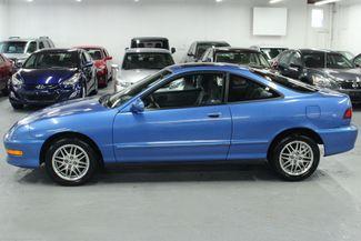 2001 Acura Integra  LS Sport Coupe Kensington, Maryland 1