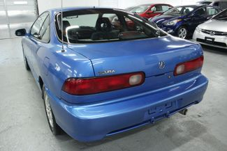 2001 Acura Integra  LS Sport Coupe Kensington, Maryland 10