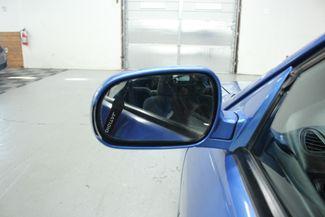 2001 Acura Integra  LS Sport Coupe Kensington, Maryland 12