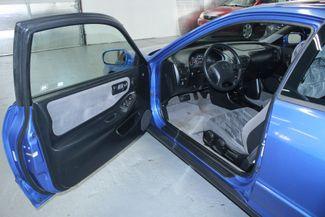 2001 Acura Integra  LS Sport Coupe Kensington, Maryland 14