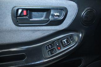 2001 Acura Integra  LS Sport Coupe Kensington, Maryland 16