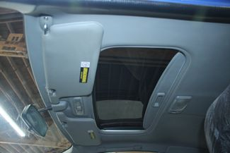 2001 Acura Integra  LS Sport Coupe Kensington, Maryland 17