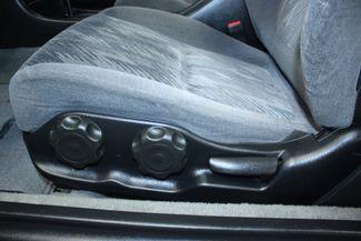 2001 Acura Integra  LS Sport Coupe Kensington, Maryland 22