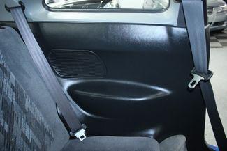 2001 Acura Integra  LS Sport Coupe Kensington, Maryland 28