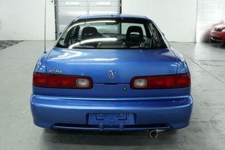2001 Acura Integra  LS Sport Coupe Kensington, Maryland 3