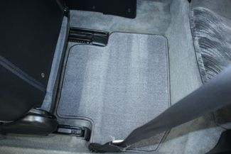 2001 Acura Integra  LS Sport Coupe Kensington, Maryland 31