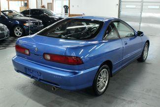 2001 Acura Integra  LS Sport Coupe Kensington, Maryland 4