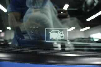 2001 Acura Integra  LS Sport Coupe Kensington, Maryland 40
