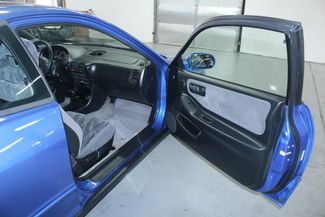 2001 Acura Integra  LS Sport Coupe Kensington, Maryland 41