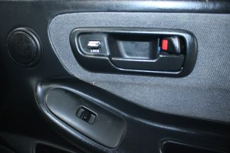 2001 Acura Integra  LS Sport Coupe Kensington, Maryland 43