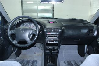 2001 Acura Integra  LS Sport Coupe Kensington, Maryland 52