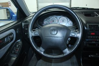 2001 Acura Integra  LS Sport Coupe Kensington, Maryland 53
