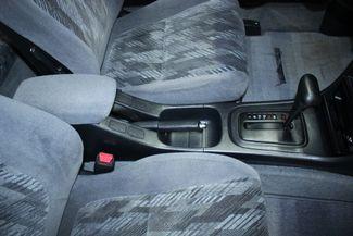 2001 Acura Integra  LS Sport Coupe Kensington, Maryland 59