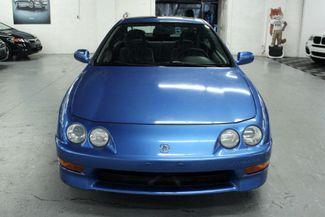 2001 Acura Integra  LS Sport Coupe Kensington, Maryland 7