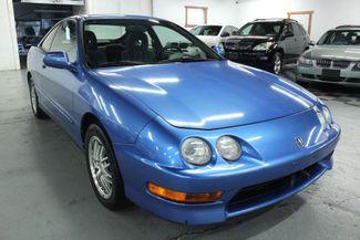 2001 Acura Integra  LS Sport Coupe Kensington, Maryland 9