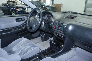 2001 Acura Integra  LS Sport Coupe Kensington, Maryland 71