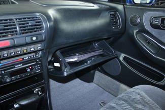 2001 Acura Integra  LS Sport Coupe Kensington, Maryland 73