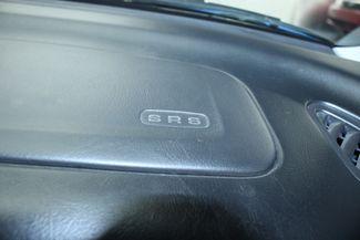 2001 Acura Integra  LS Sport Coupe Kensington, Maryland 74